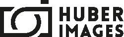 HUBER IMAGES